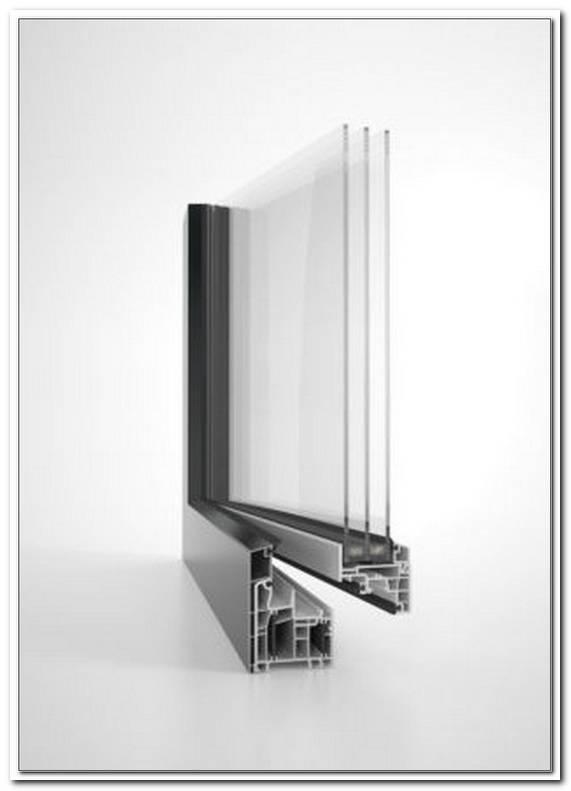 Aluplast Fenster Erfahrungen