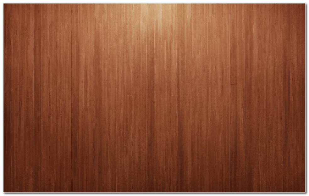 Amazing Wood Brown Background Wallpaper