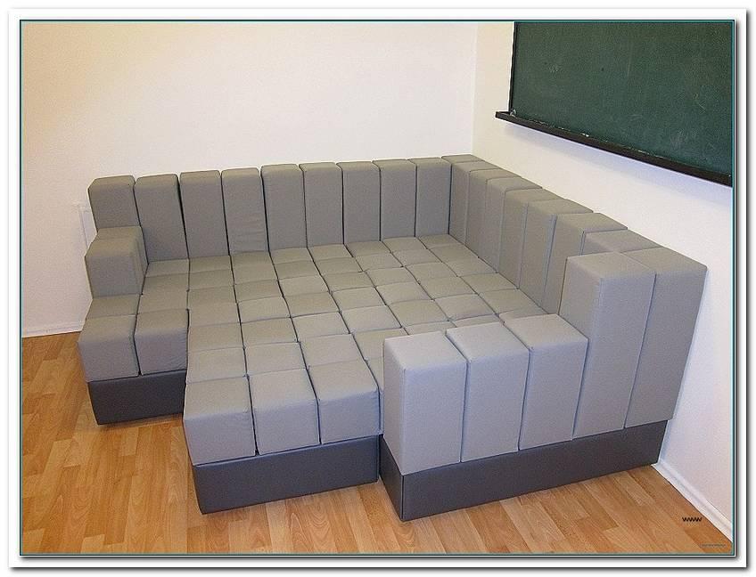 American Sofa Berlin