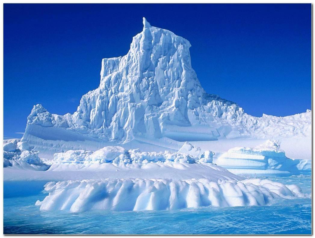 Antarctica Backgrounds
