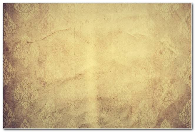 Antique Art Grunge Wallpaper Background