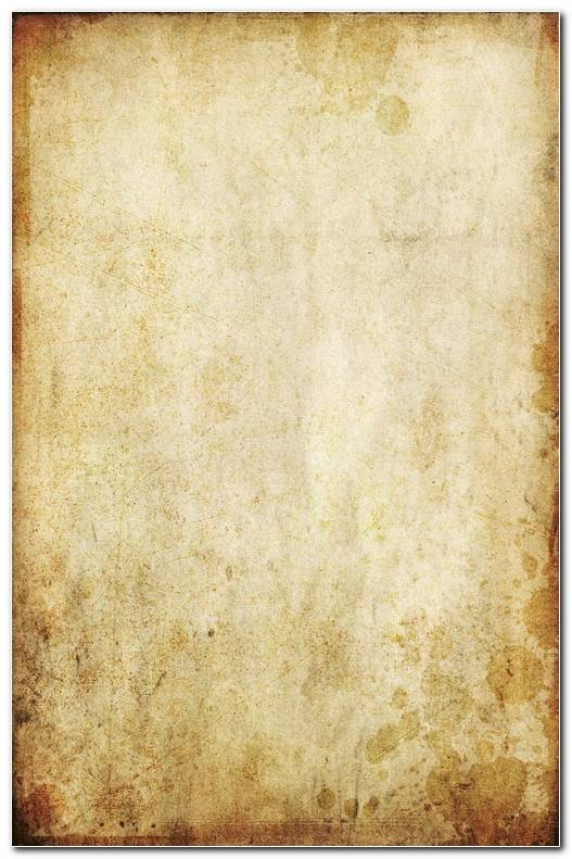 Antique Backgrounds