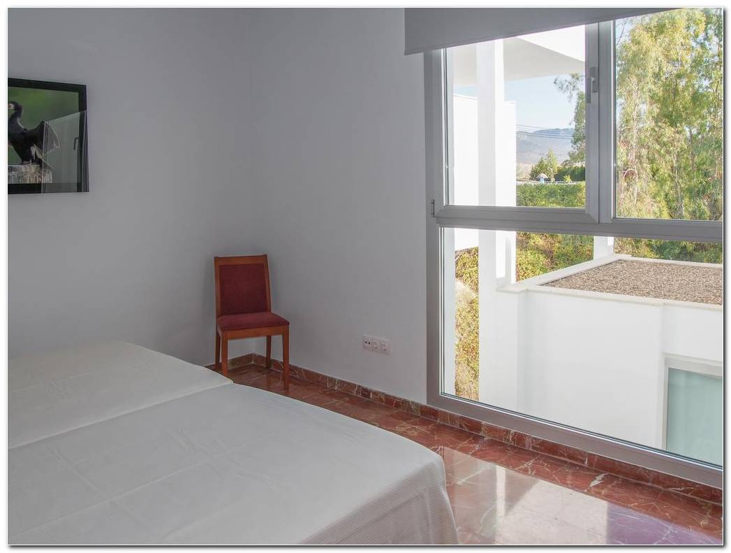 Apartamento 1 Dormitorio Badajoz