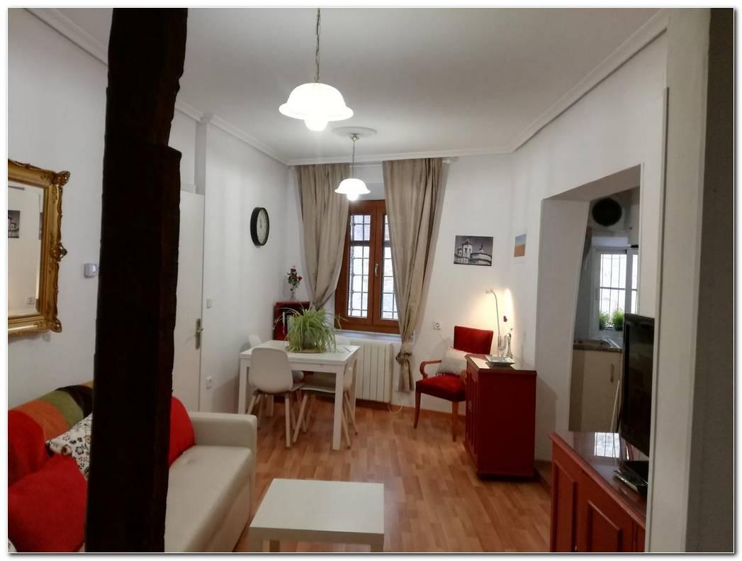 Apartamentos 1177 Cuenca