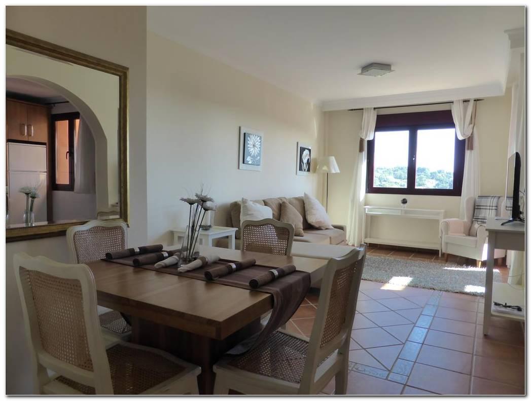 Apartamentos Royal Suites Marbella