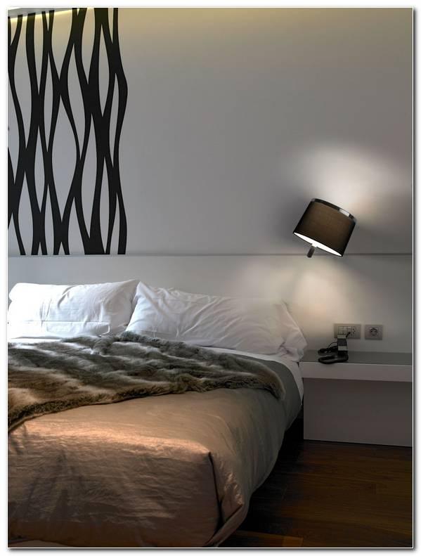 Apliques De Pared Para Dormitorio De Ni?os