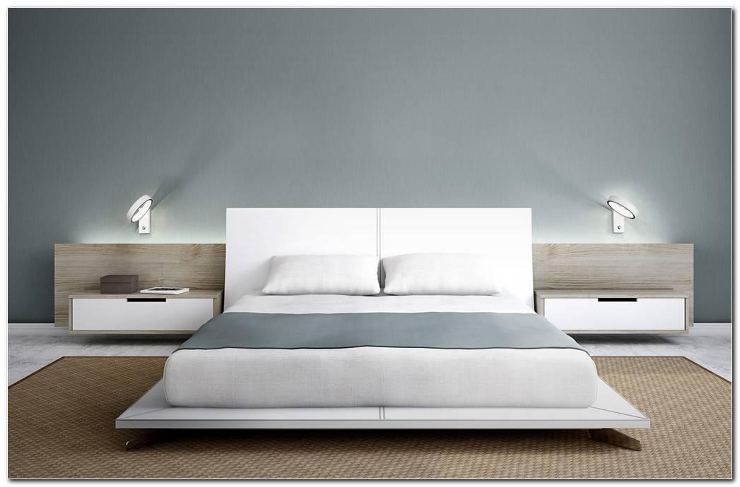 Apliques Para Dormitorios Matrimoniales