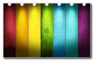 Apple HD Wallpapers Www.laba .ws