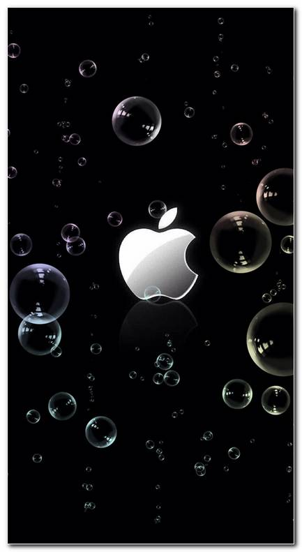 Apple IPhone Backgrounds