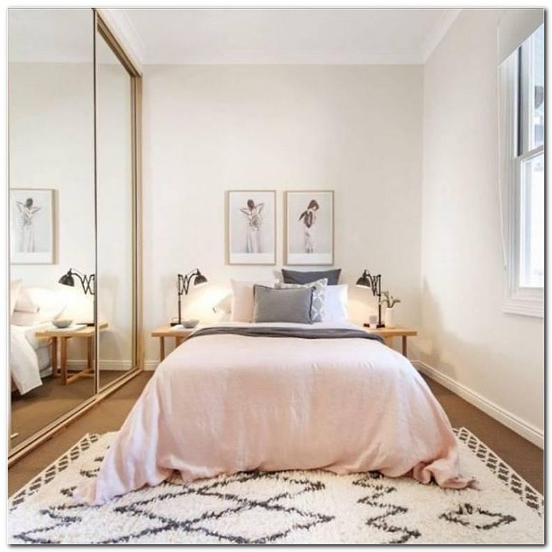 Armarios Con Espejos Dormitorio