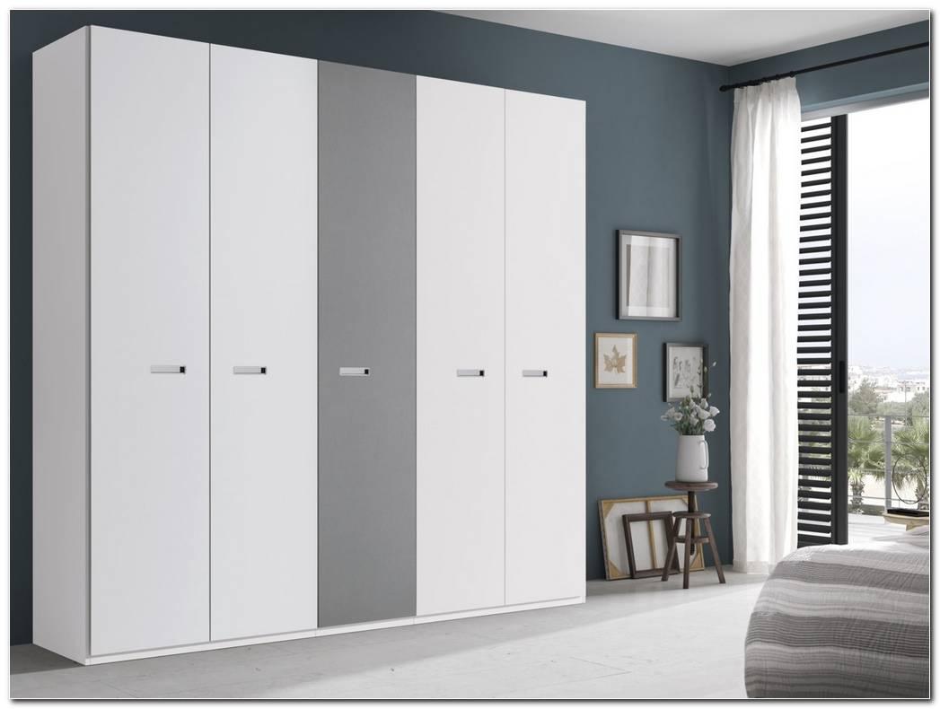 Armarios De Aluminio Para Dormitorios