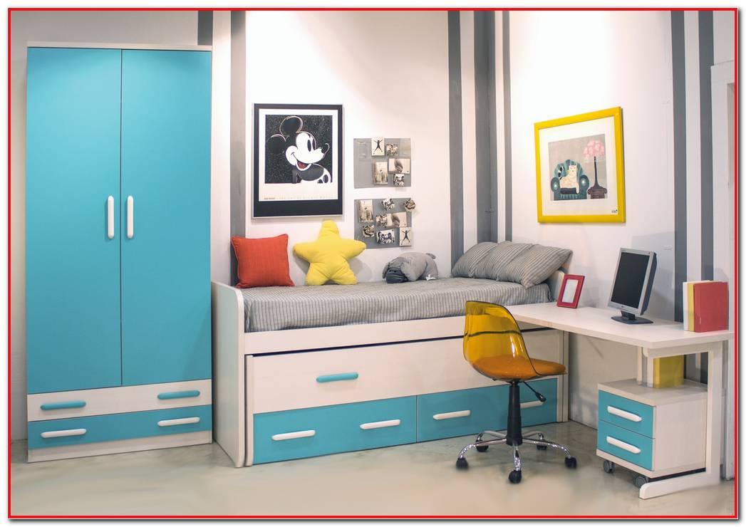 Armarios Dormitorio Muebles Rey
