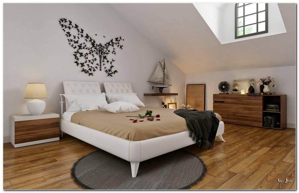 Arquitectura Y Dise O De Interiores Dormitorios