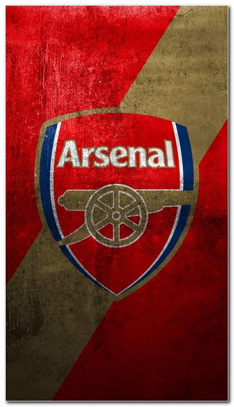 Arsenal Best Background