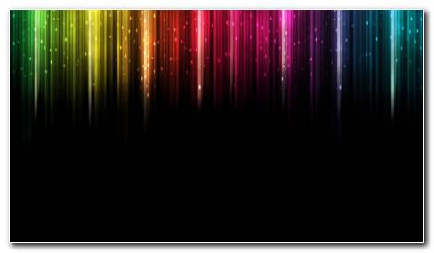 Art Of Windows 8 HD Wallpaper
