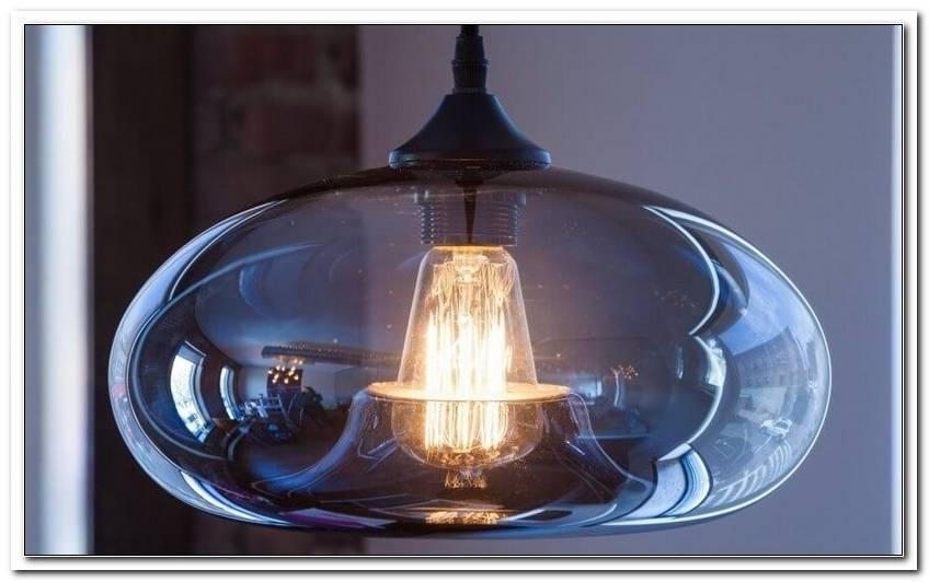 Arten Von Lampen