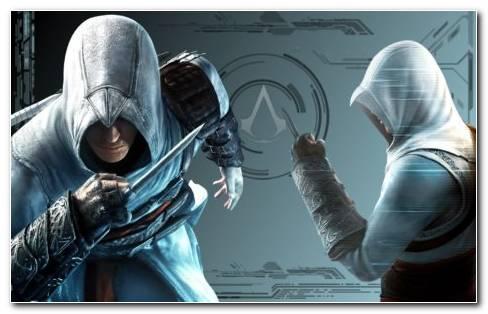 Assassin S Creed 3 HD Wallpaper