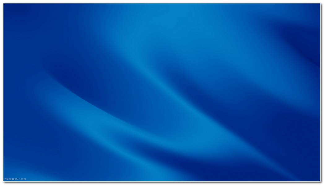 Aurora Dark Blue Abstract Wallpapers Illusions Polish Shape 1600x900