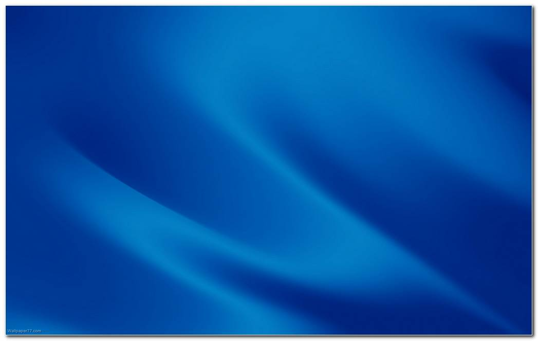 Aurora Dark Blue Abstract Wallpapers Illusions Polish Shape Abstract 1680x1050