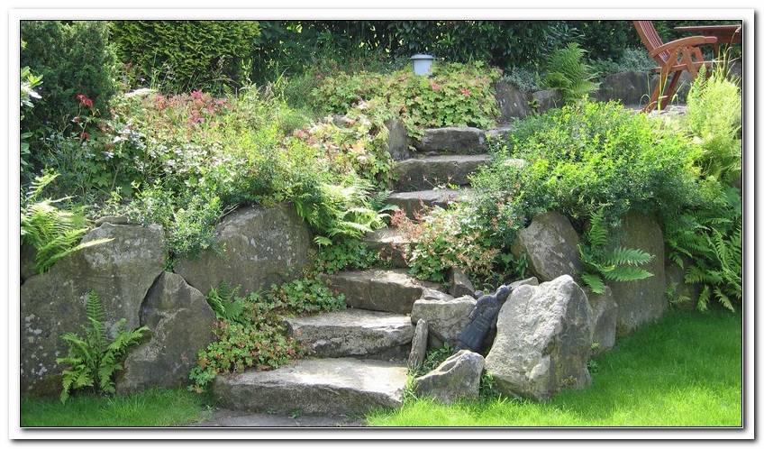 Ausschreibungen F?R Garten Und Landschaftsbau