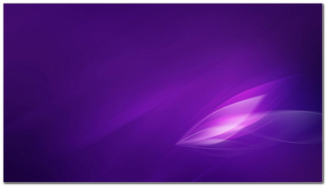 Aweesome Purple Background Wallpaper