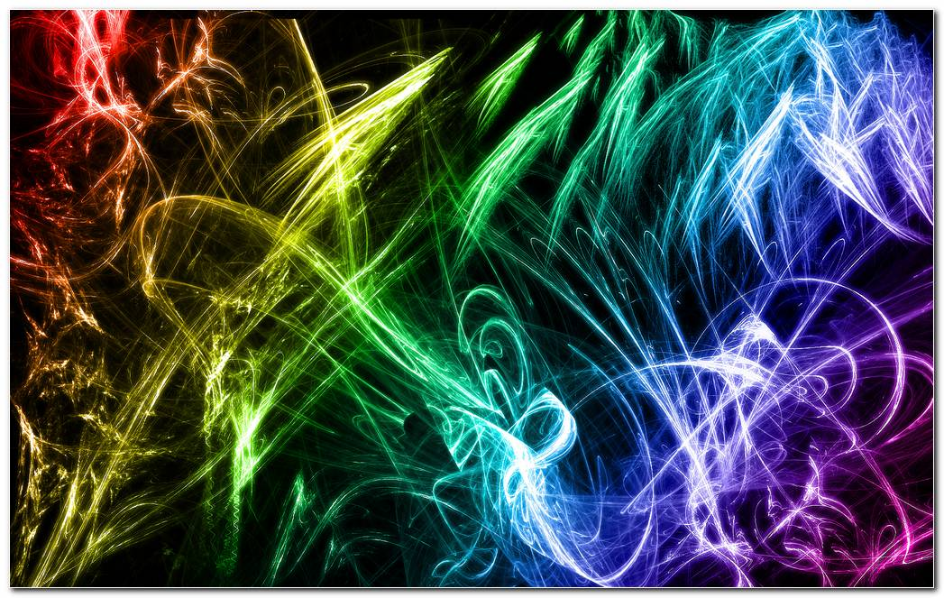 Awesome Best Abstract Background Wallpapers
