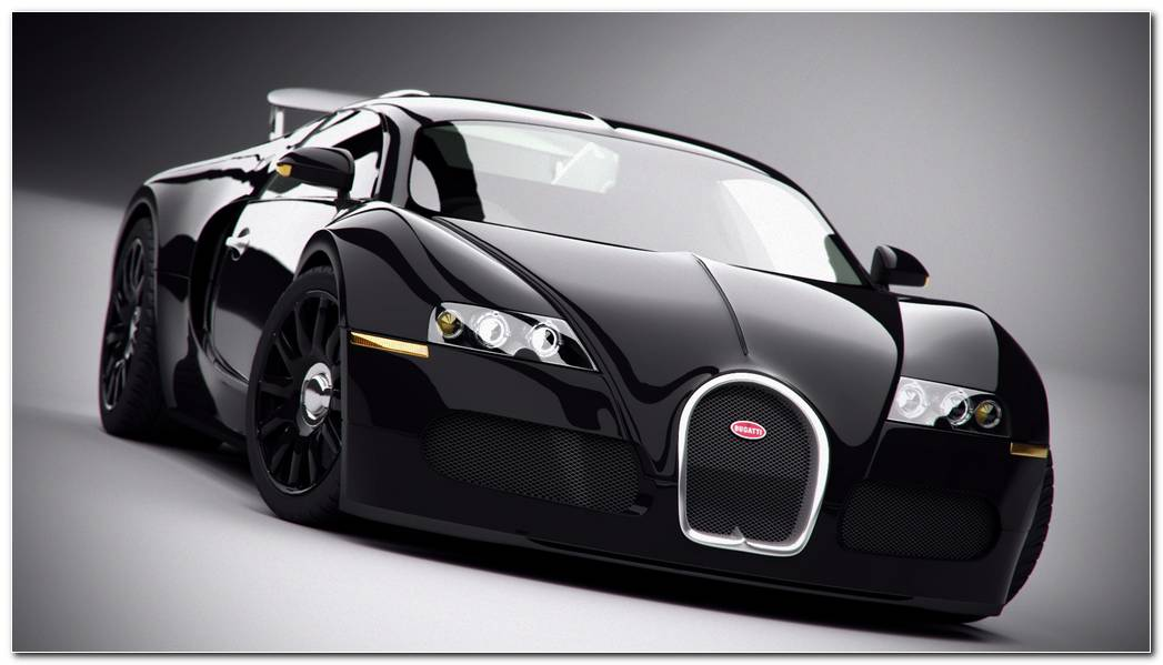 Awesome Bugatti Car HD Wallpaper Pack Tech Bug Best HD Wallpapers 1920x1080 (1)