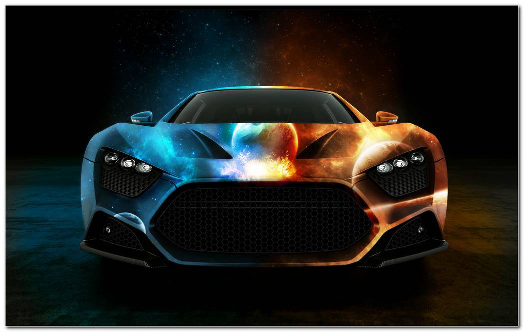 Awesome Car Backgrounds For Pinterest 1920x1200 (1)