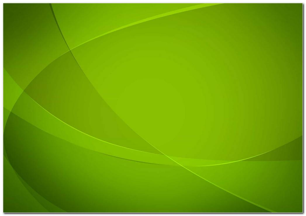 Awesome Green Background Wallpaper Best
