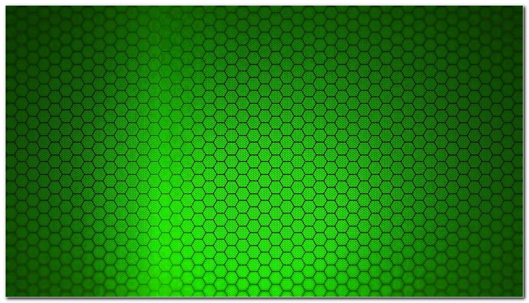 Awesome Green Background Wallpaper