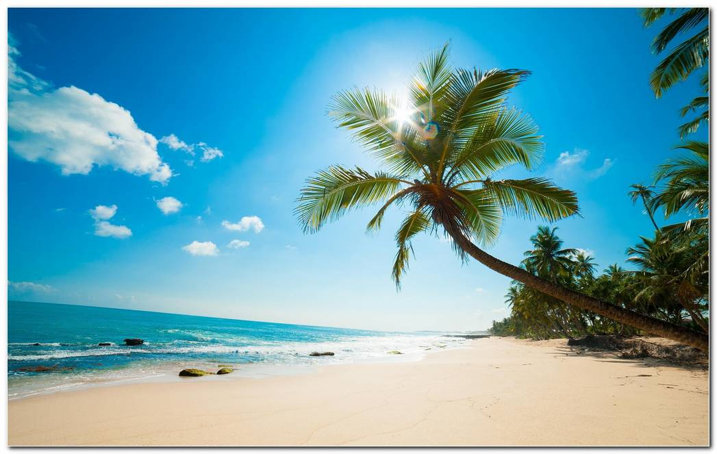 Awesome Hawaii Wallpapers Background Image