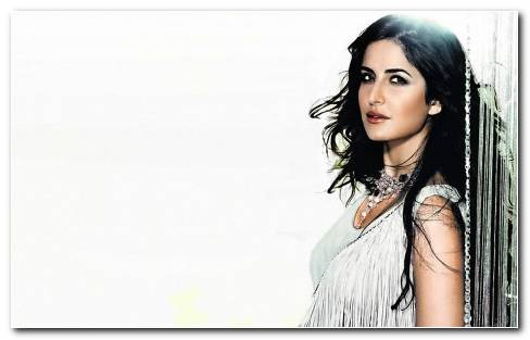 Awesome Katrina Kaif HD Wallpaper
