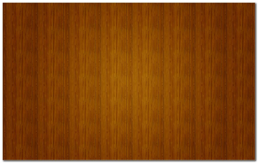 Awesome Wood Brown Background Wallpaper