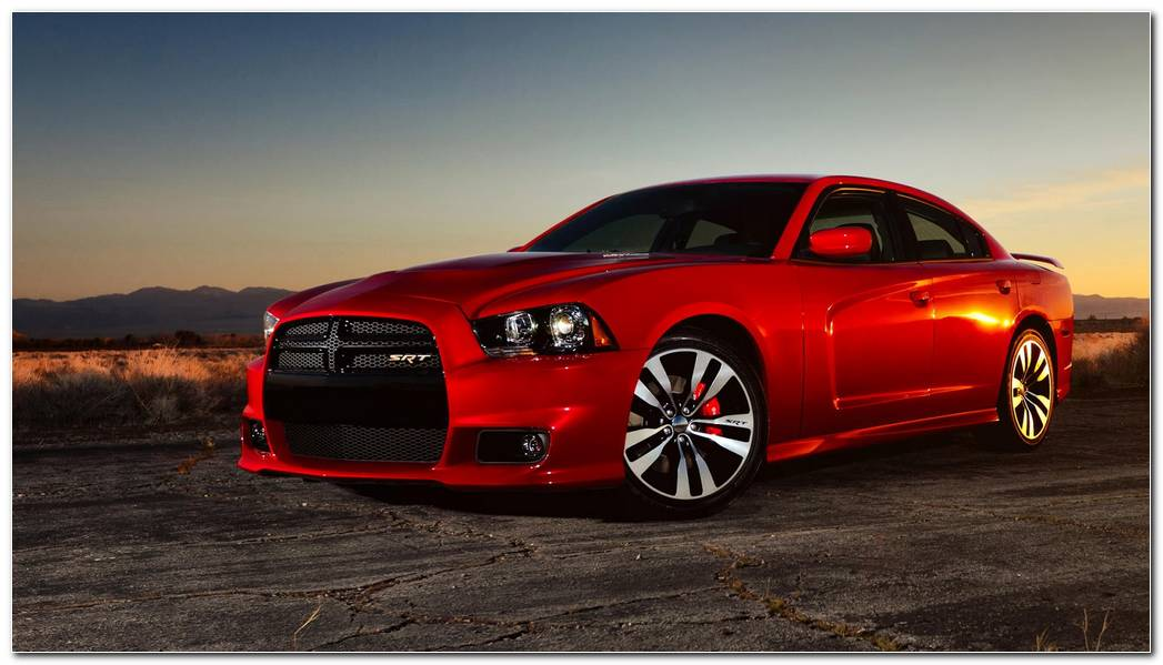 Awesome Cars Hd Wallpapers Full Hd Wallpapers 1600x900 (2)