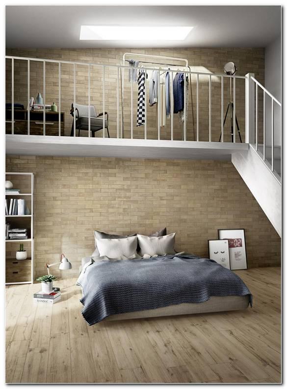 Azulejos Para Paredes Dormitorios