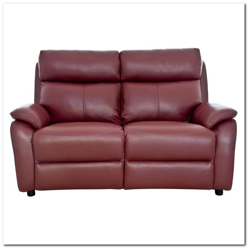 B Sofa 2p