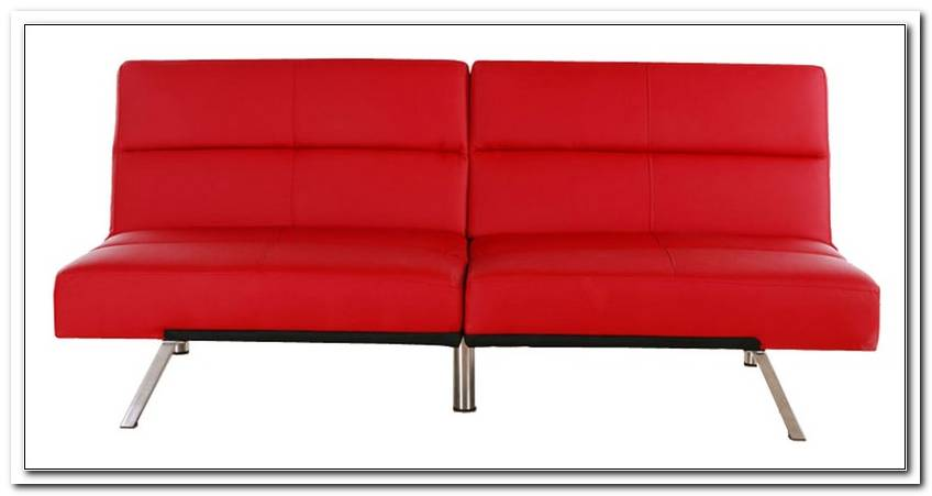 B Ware Sofa Couch