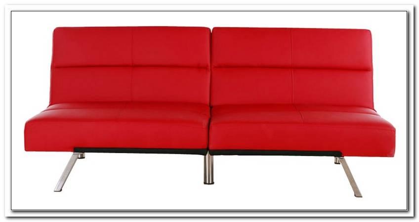 B Ware Sofa Couch