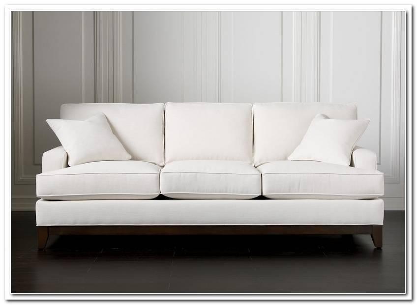 B Ware Sofa