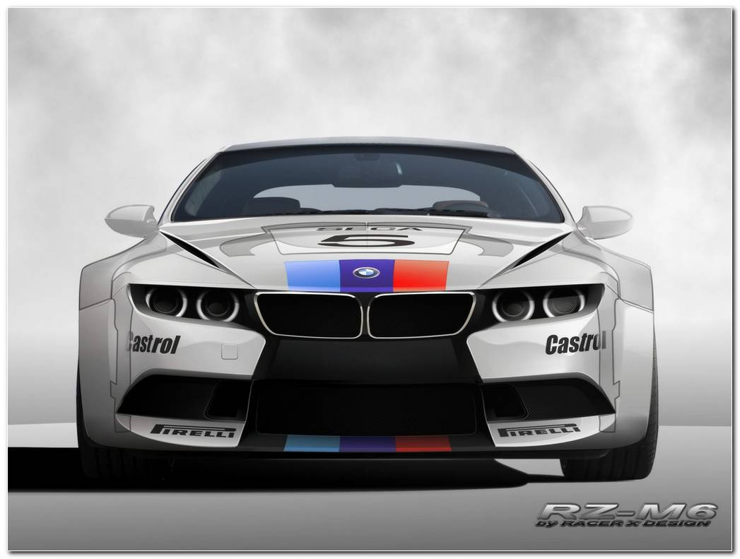 BMW Car Wallpapers HD Nice Wallpapers 1280x960 (1)
