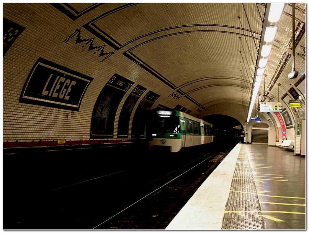Ba O 3 5 Metros