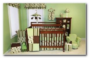 Baby Room Ideas Wallpaper HD