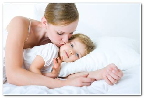 Baby Kiss Cute Child Kids Mood Love