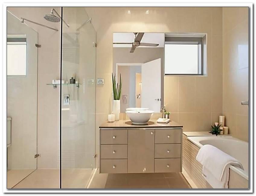 Bad Spiegelschrank 90 Cm Breit