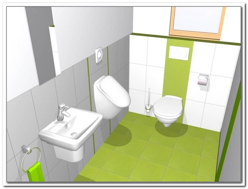 Badezimmer 3d Planung Online