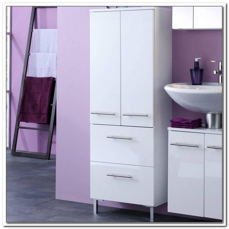Badezimmer Hochschrank 70 Cm Breit