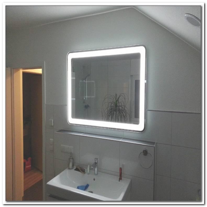 Badezimmer Lampe Bauhaus