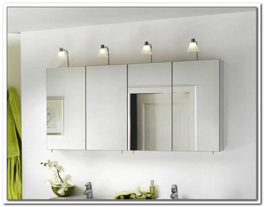 Badezimmer Lampen F?R Spiegelschrank