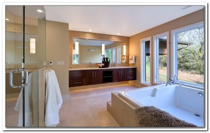 Badezimmer Neu Verfugen Kosten