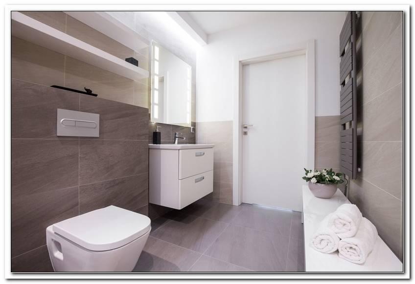 Badezimmer Ohne Fenster L?Ften